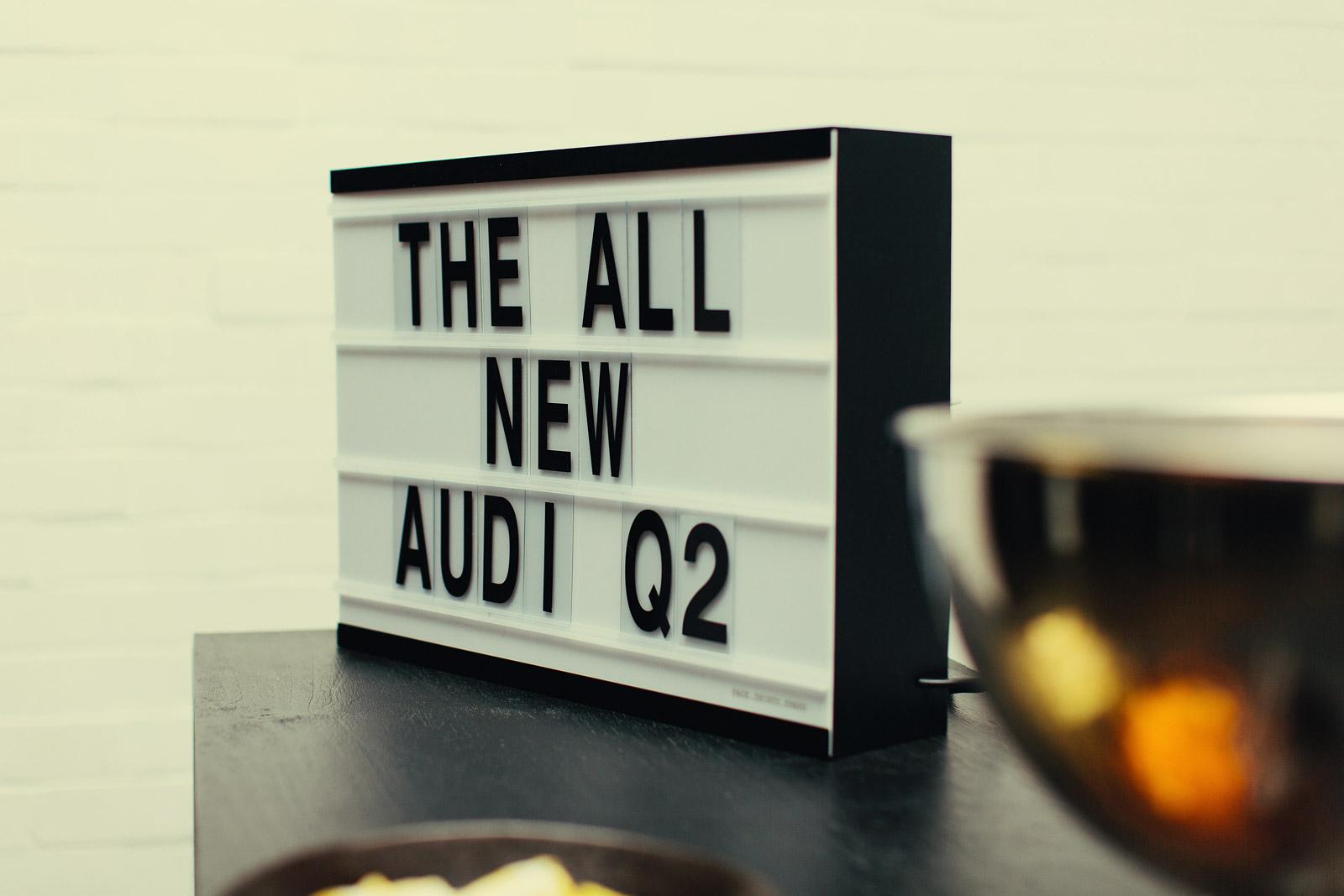 TeamEvent_Audi_A4_Launch_02