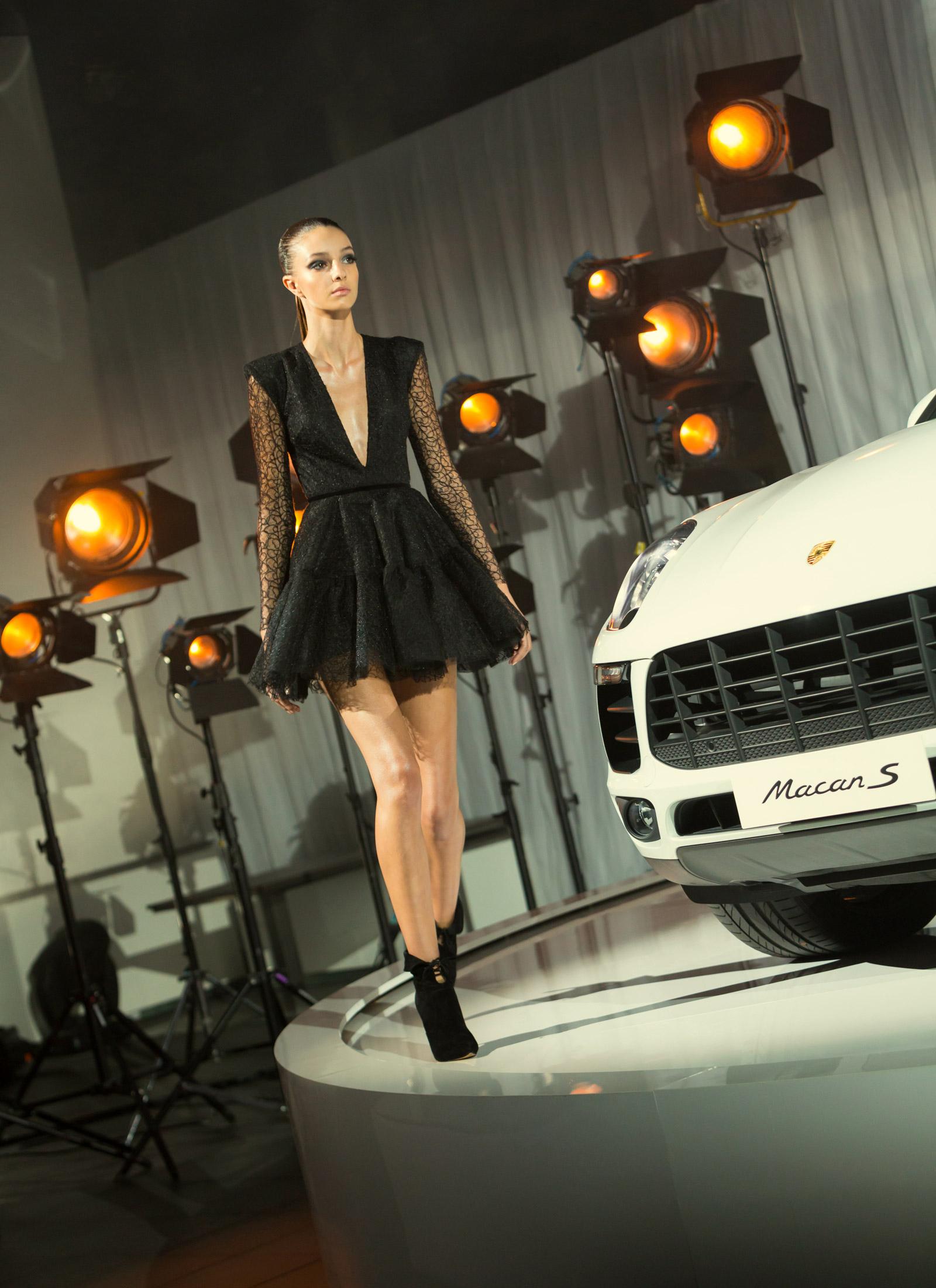 TeamEvent_Porsche-Showroom-Launch_04