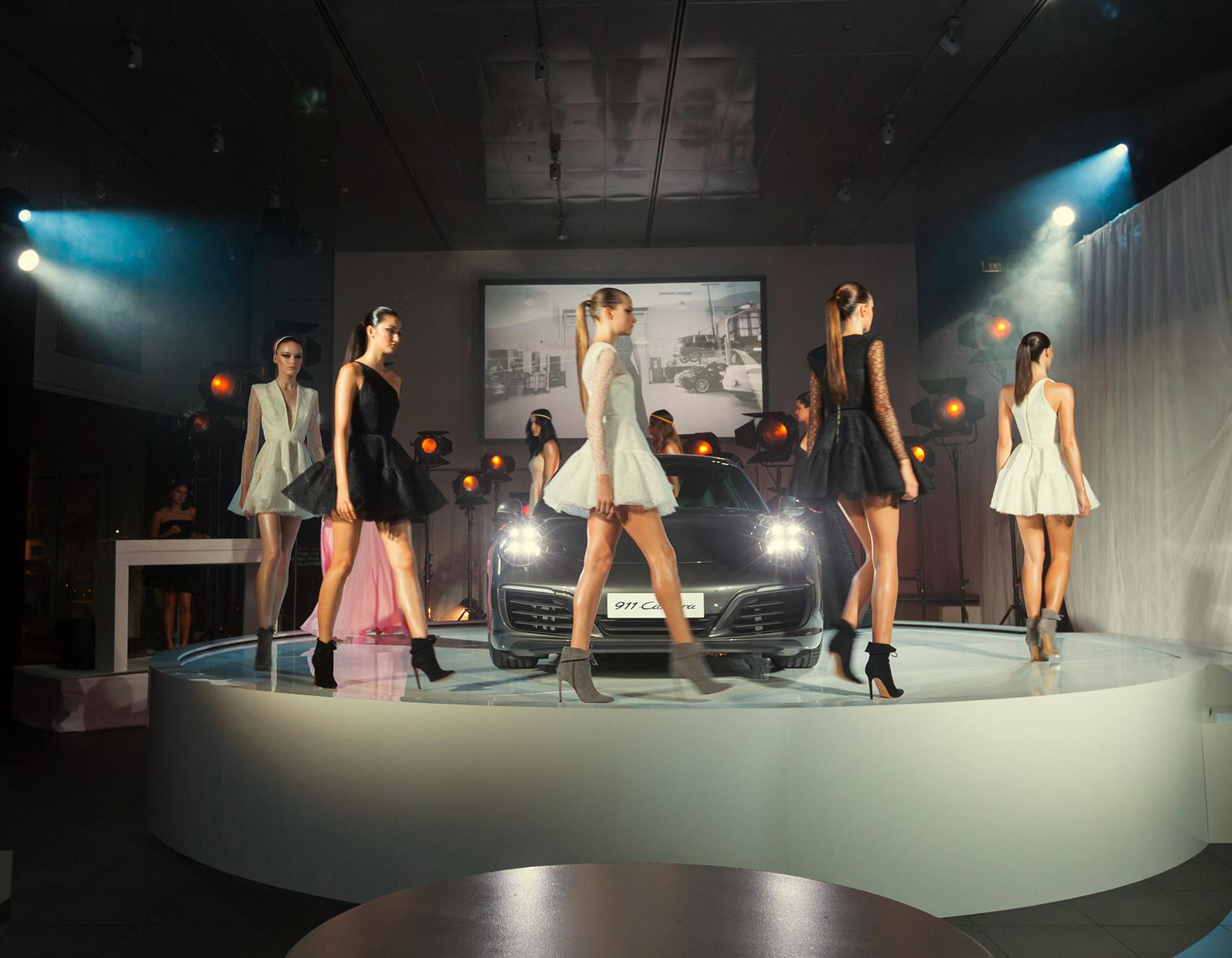 TeamEvent_Porsche-Showroom-Launch_06