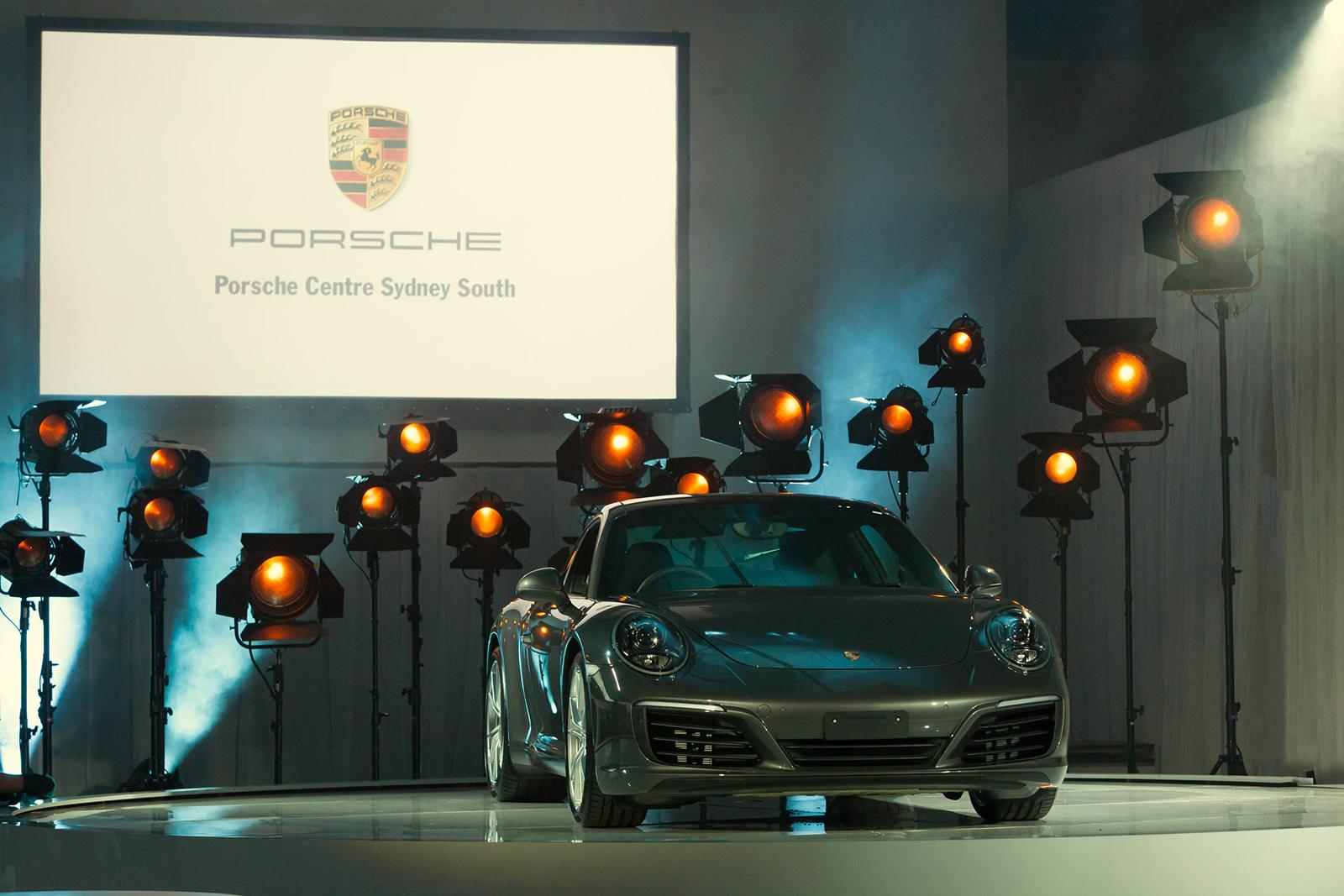 TeamEvent_Porsche-Showroom-Launch_07