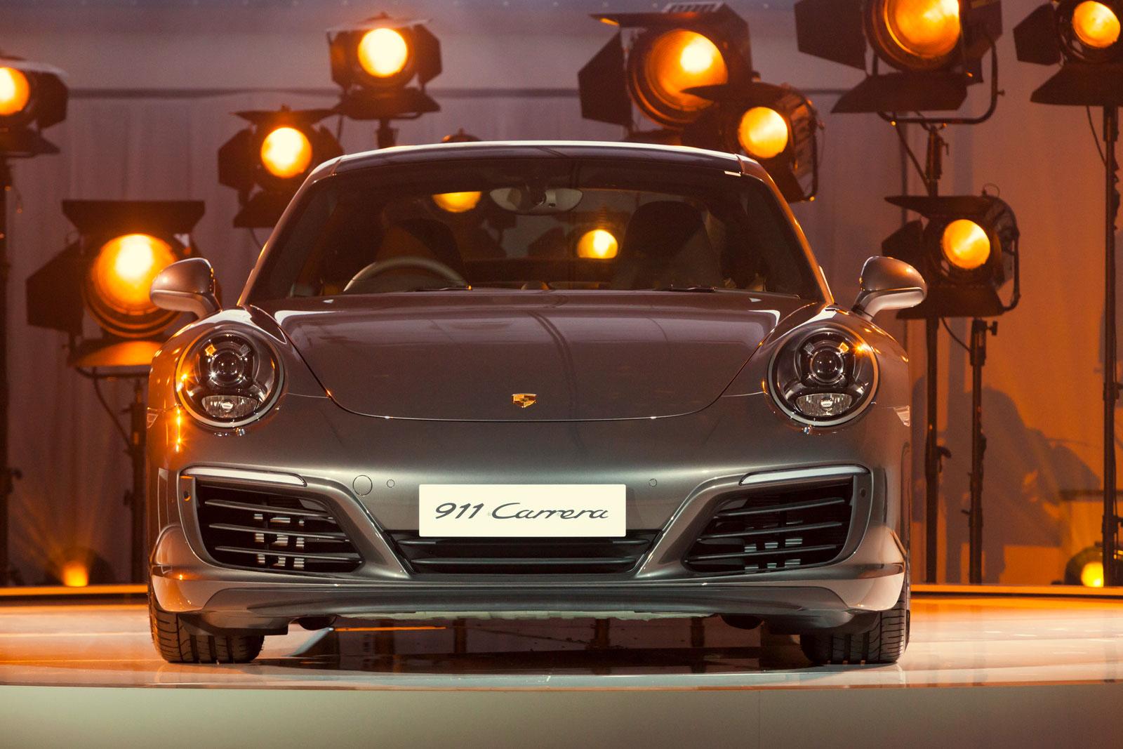 TeamEvent_Porsche-Showroom-Launch_10