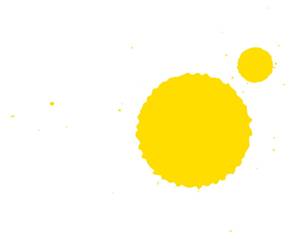 TeamEvent_Dots_01
