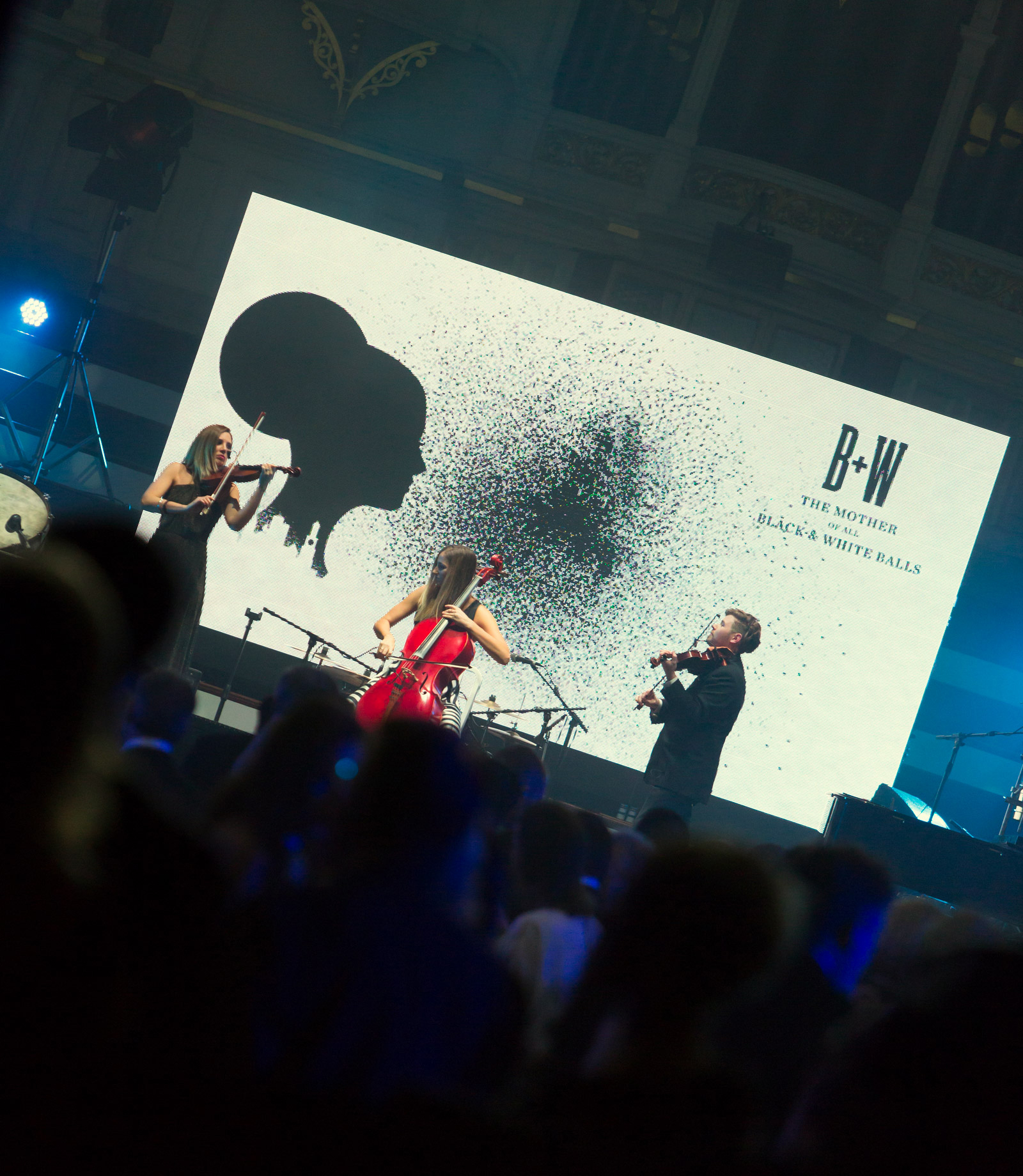 TeamEvent_MotherOfAllNights_02