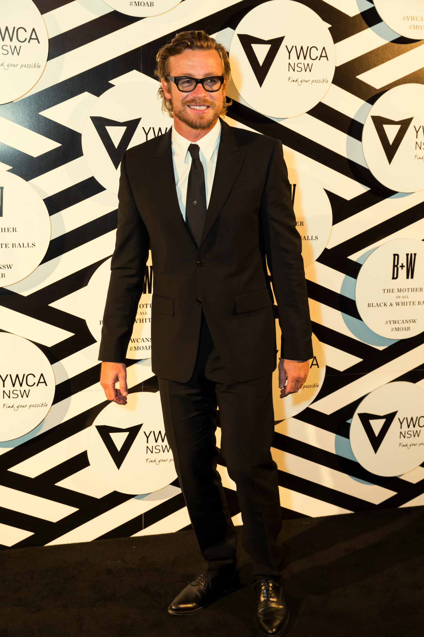 TeamEvent_MotherOfAllNights_03
