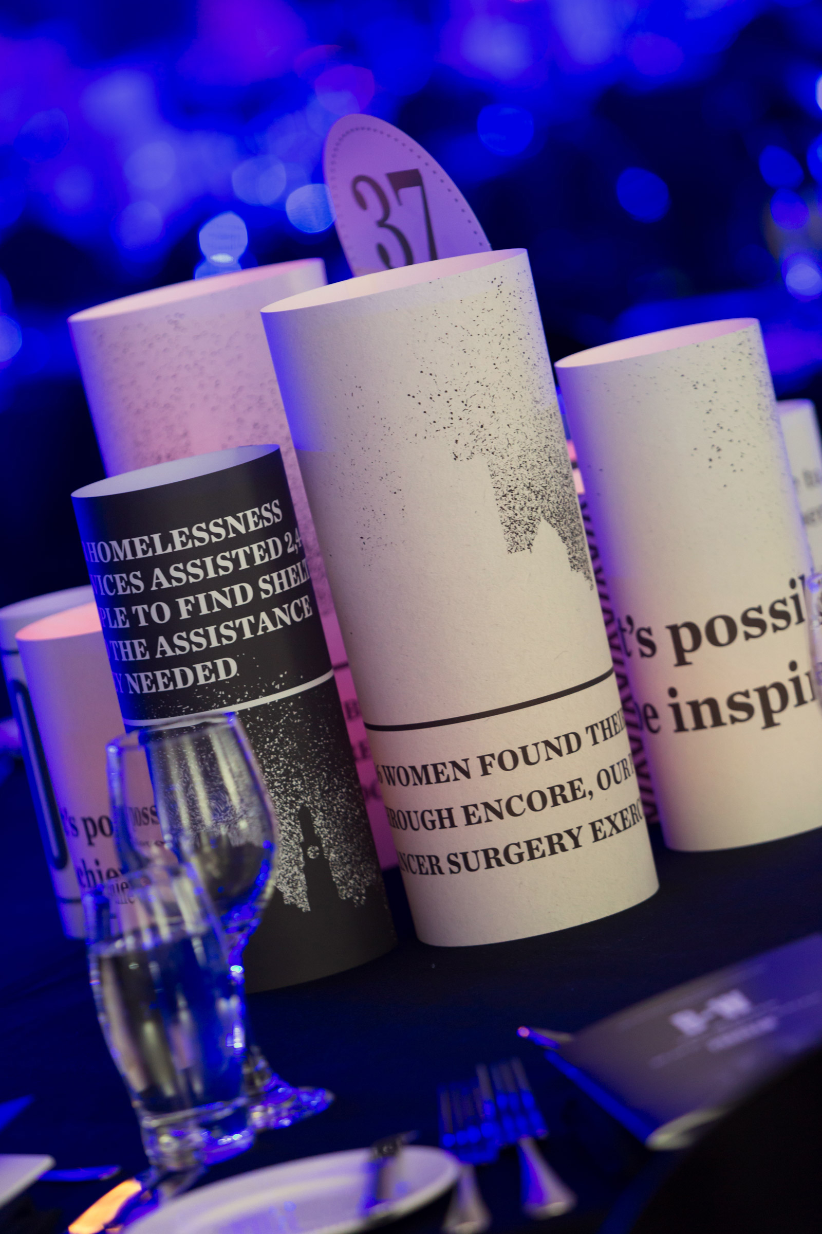 TeamEvent_MotherOfAllNights_04