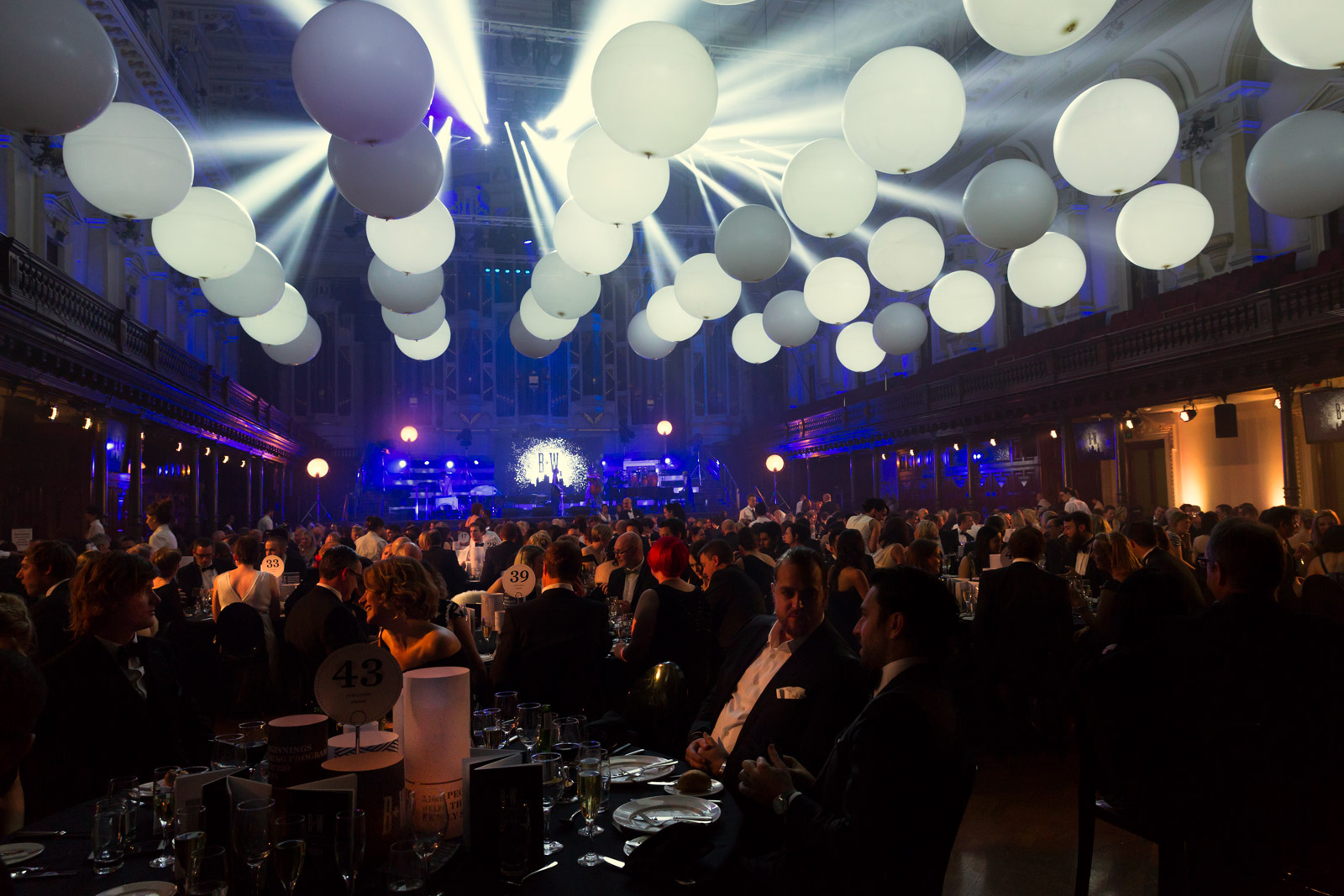 TeamEvent_MotherOfAllNights_05