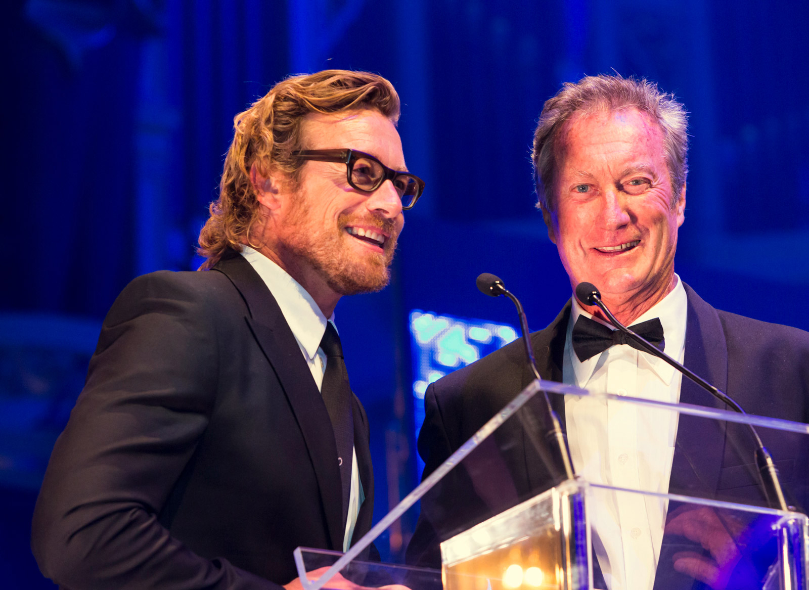 TeamEvent_MotherOfAllNights_06