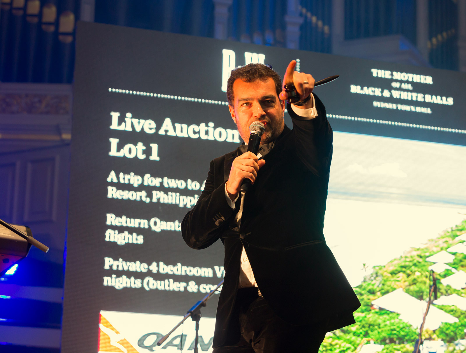 TeamEvent_MotherOfAllNights_07