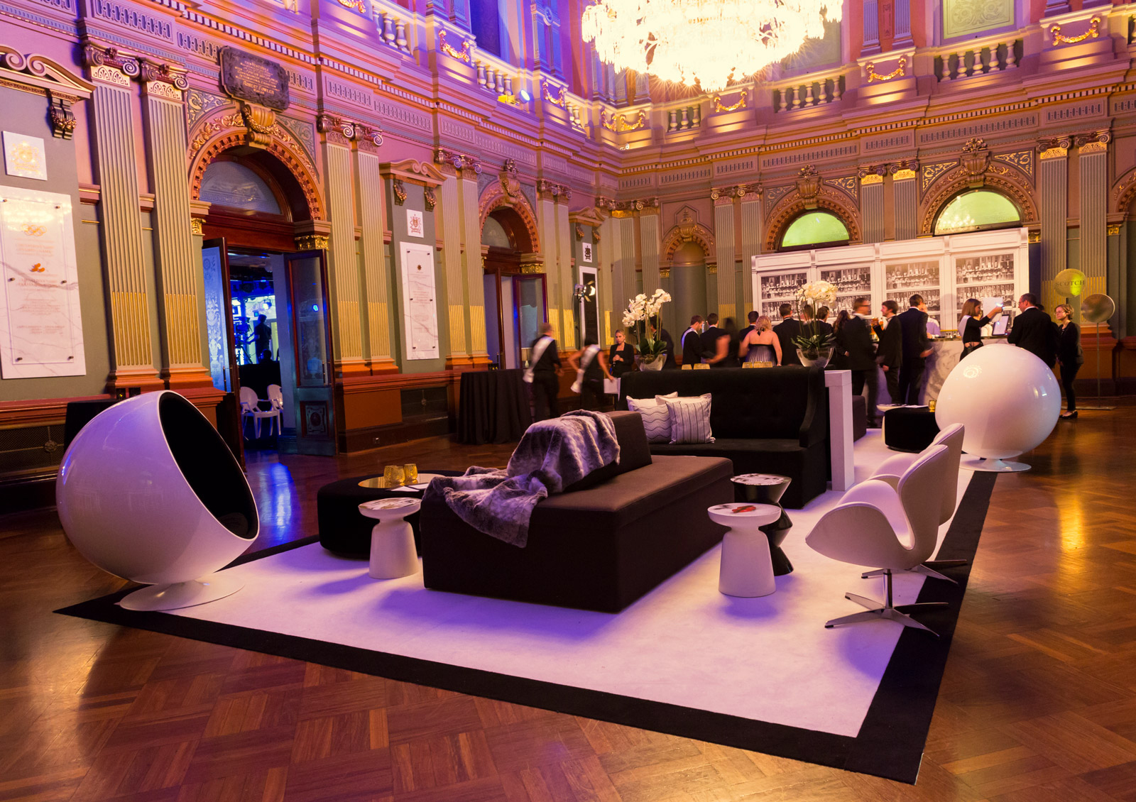 TeamEvent_MotherOfAllNights_10