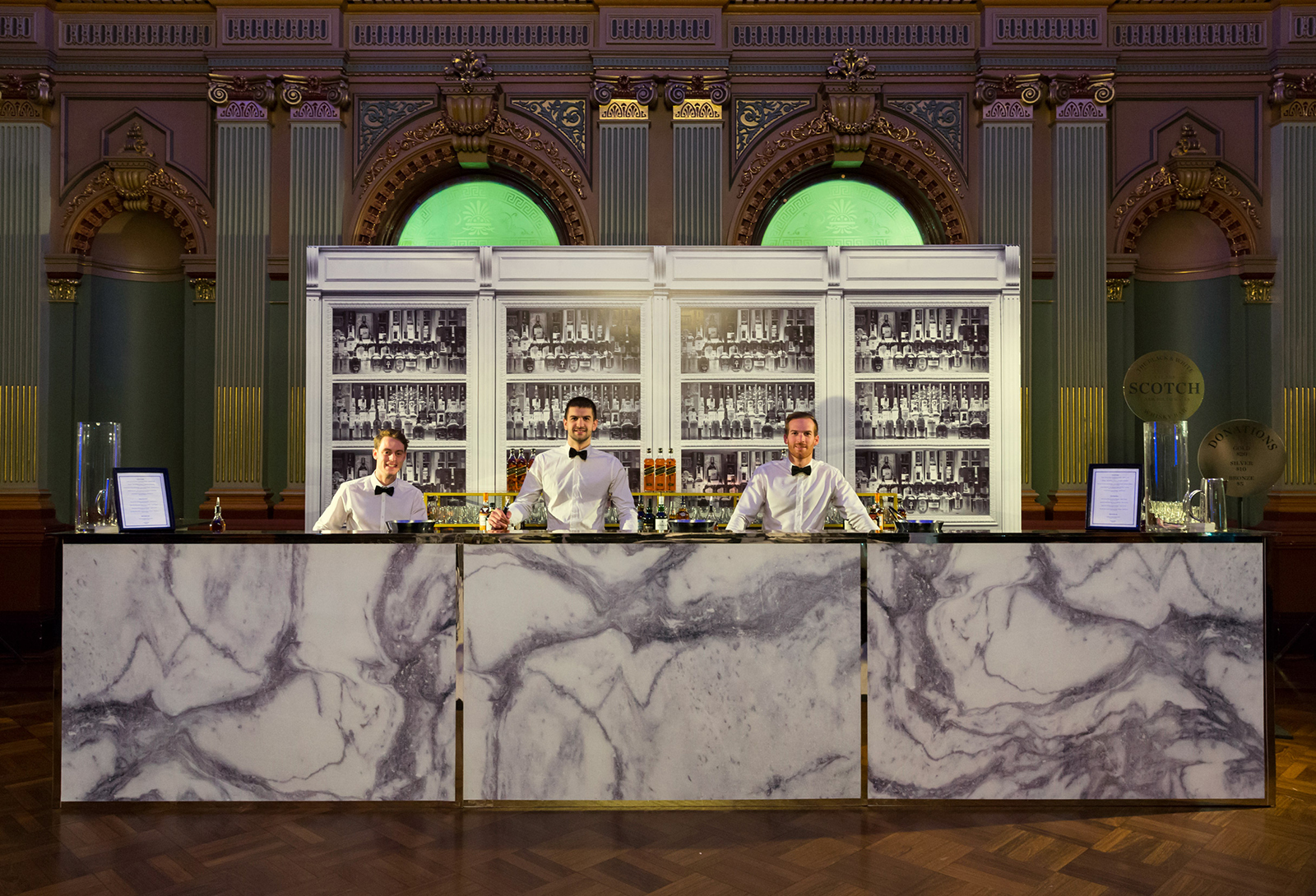 TeamEvent_MotherOfAllNights_11