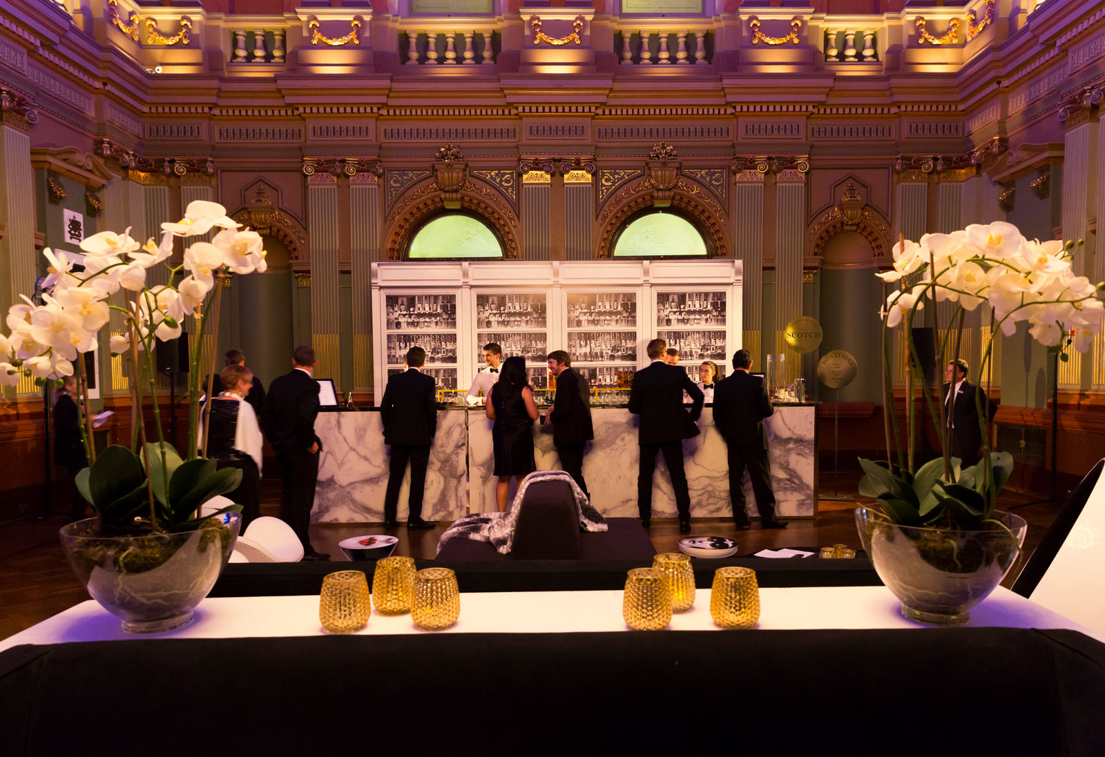 TeamEvent_MotherOfAllNights_12