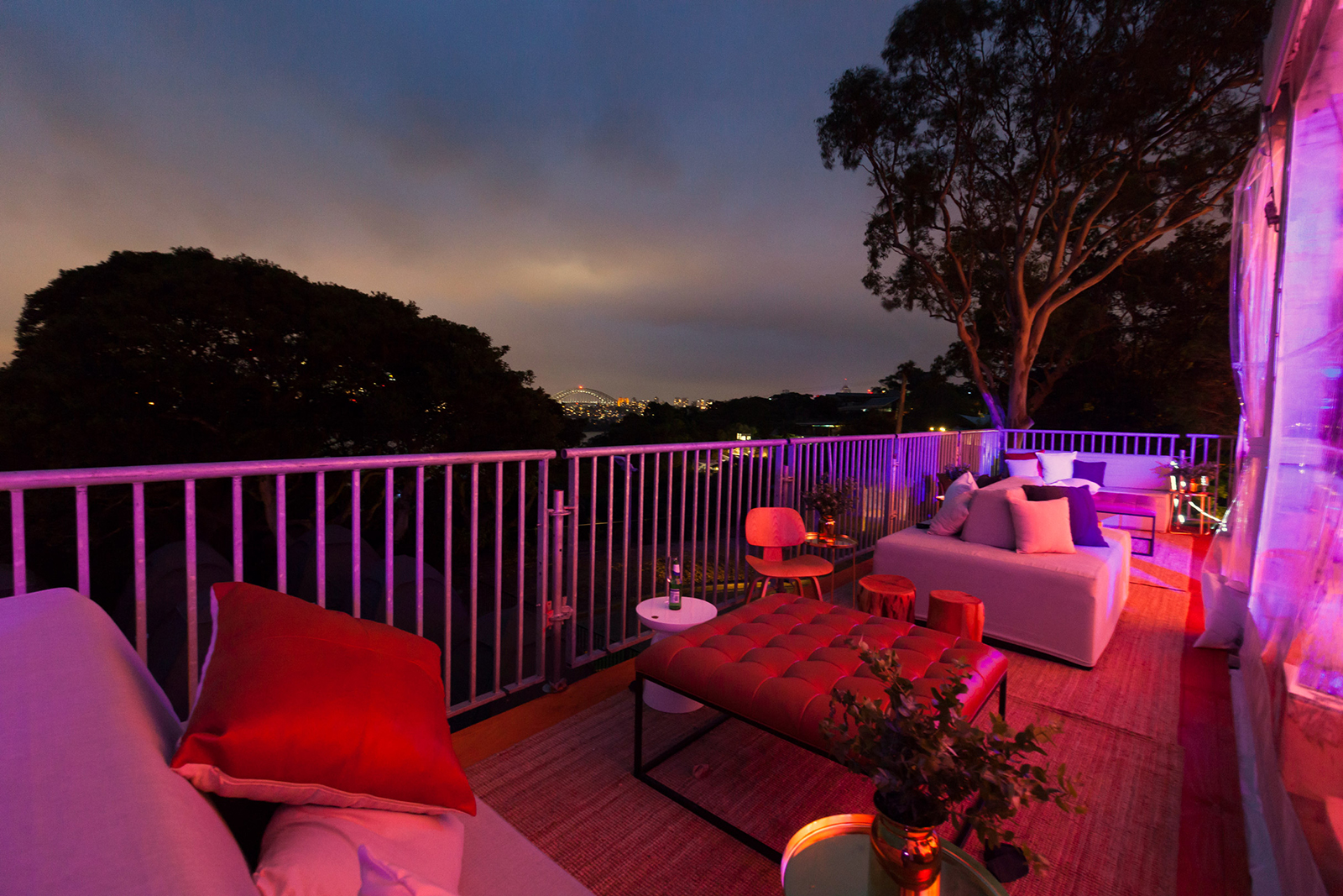TeamEvent_Taronga_Marquee_10