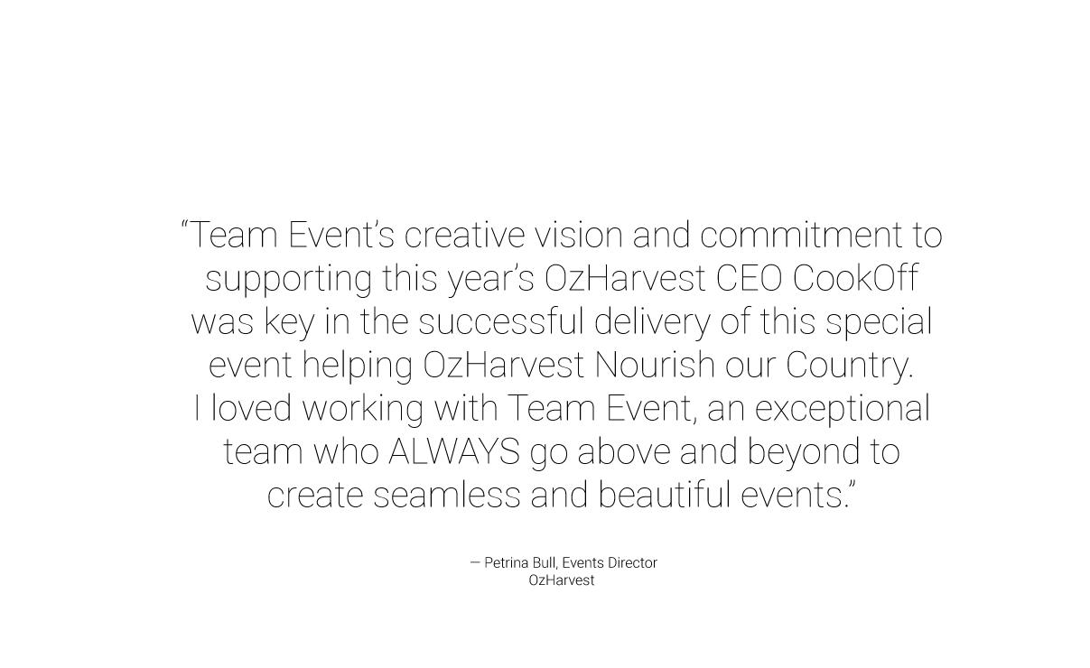 TeamEvent_Testimonials_18-09-10-EP_2 (002)